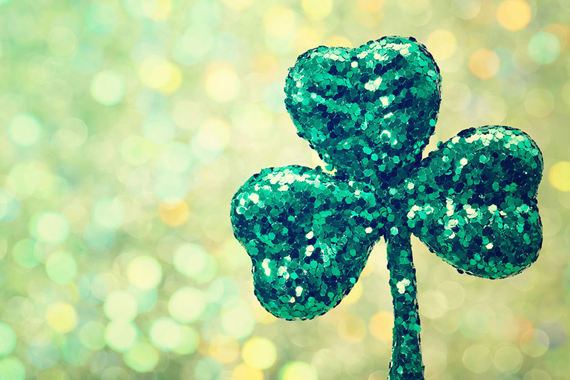 Truths About St. Patrick's Day Traditions to Get You into the Spirit of the Holiday