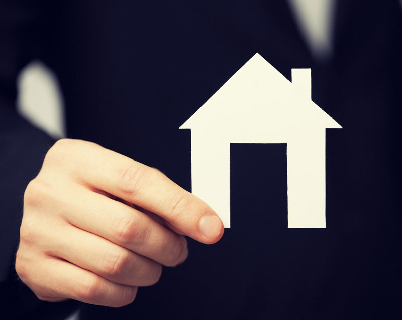 Learn How These Home Insurance Credits Can Benefit You
