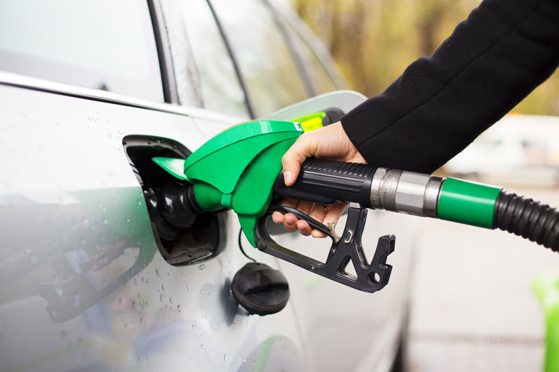 Determine What You Need to Know About How to Increase Your Car's Efficiency