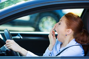 Auto Insurance Coppell TX