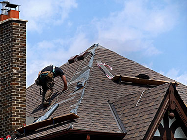 Repairs & Homeowners Insurance Coppell TX