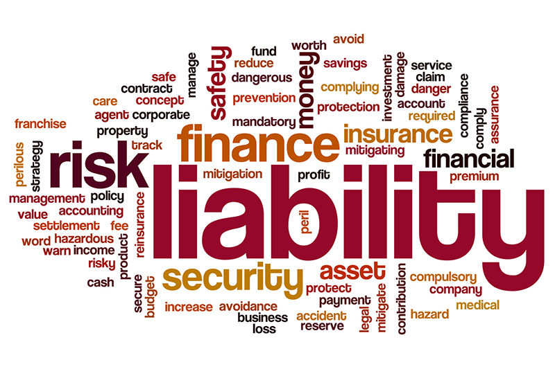Property Damage Liability and Car Insurance in Frisco, TX