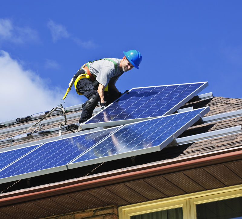 Considerations About Going Solar to Determine if Solar Energy Right for Your Household
