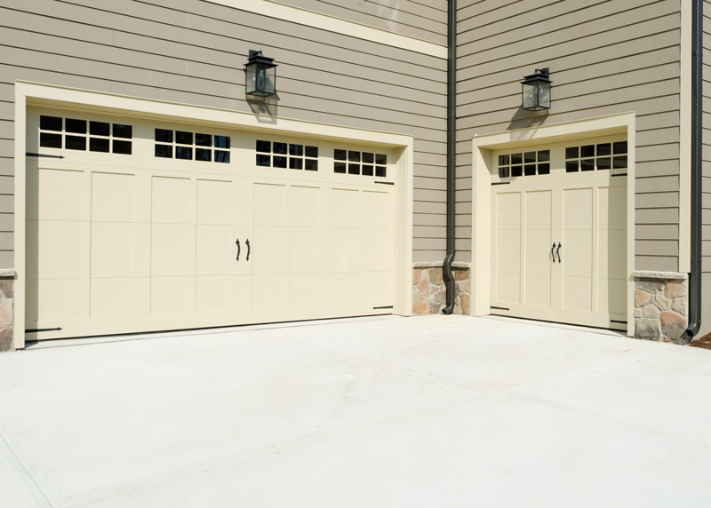 Check Out These Garage Safety Tips to Keep Your Home Safe