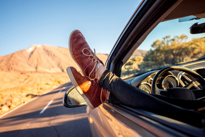 Moving to Another State? Find Out Why Auto Insurance Rates Vary Across States