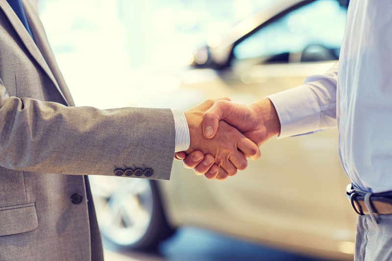 Learn About Auto Insurance Add-Ons and Whether or Not You Need Them