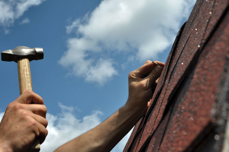 Get Ready for Fall with These Home Maintenance Tips