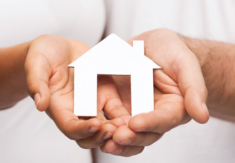 New Homeowner? Check Out These Tips to Help You Choose the Right Homeowners Insurance