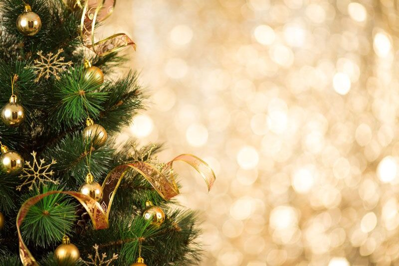 Decorate Safely for the Holidays, holiday decorating safety tips