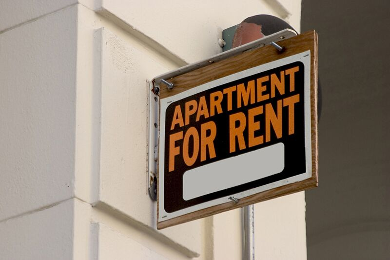 Here's Why Renter's Insurance is Worth Having, consider getting renters insurance