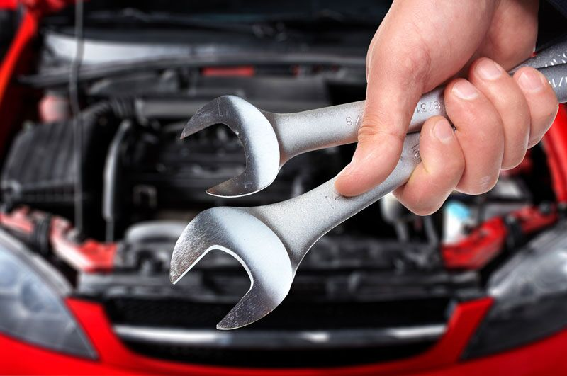 Tips for Finding a Good Auto Repair Shop, find a trustworthy repair shop