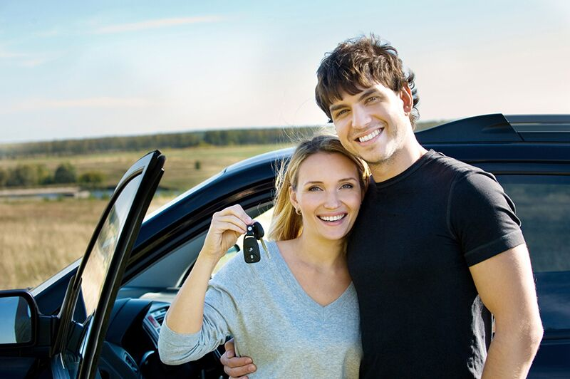 Important Essentials to Keep in Your Car, must-have supplies you should keep in your car