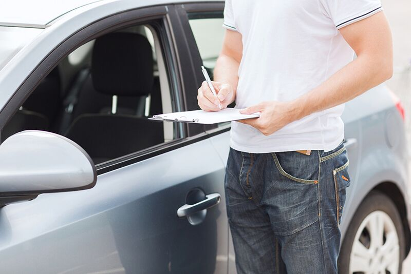 is car rental insurance worth it?