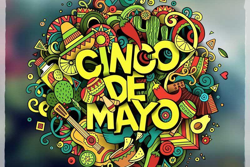 Enjoy this Tasty Cinco de Mayo Recipe, delicious Cinco de Mayo recipe