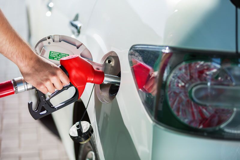 Tips to Make Your Fuel Go Further, suggestions to make your fuel last longer