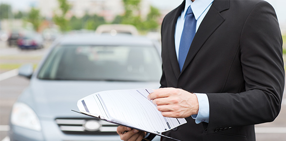 Auto Insurance in Colleyville TX