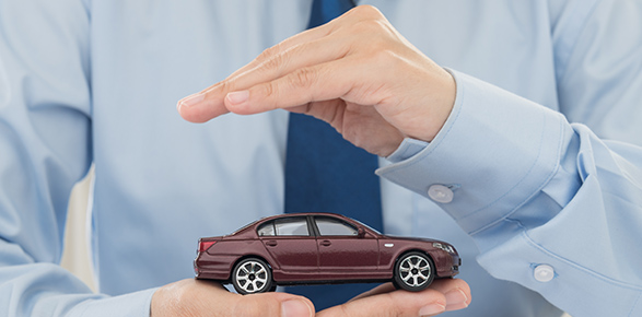 Auto Insurance in Grapevine TX