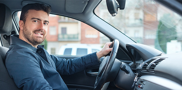 Auto Insurance in Rockwall tx