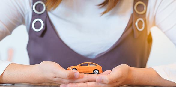 Auto Insurance Southlake tx