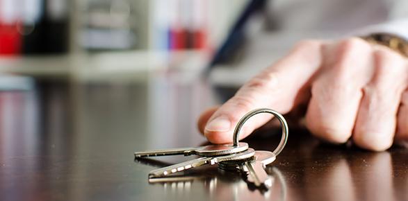 Homeowners Insurance Frisco TX