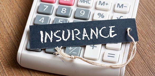 Homeowners Insurance McKinney TX