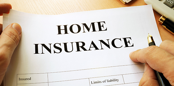 Homeowners Insurance Plano Tx