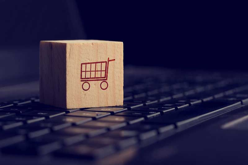 3 Safety Suggestions for Online Shopping