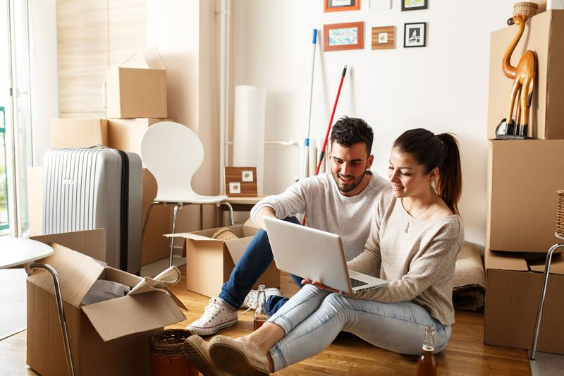 The Benefits of Securing Renters Insurance
