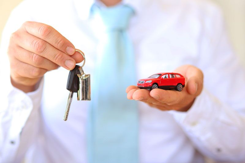 How Do Your Driving Habits Influence Your Auto Insurance Costs?