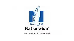 nation-wideprivate-client