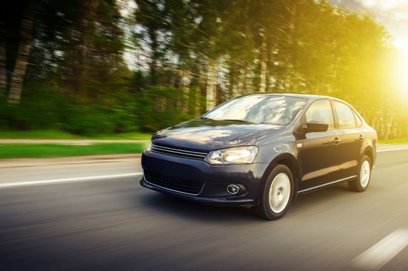 Try Out These Important Summer Car Maintenance Tips