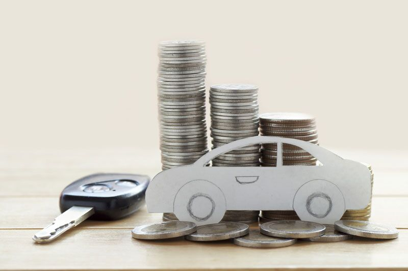 Tips for Handling the Sale of Your Car on Your Own