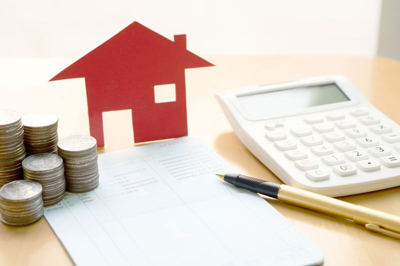 3 Easily Preventable Home Insurance Claims