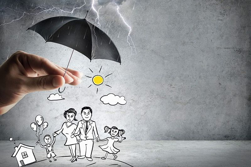 Safeguard Your Home from Thunderstorm Damage