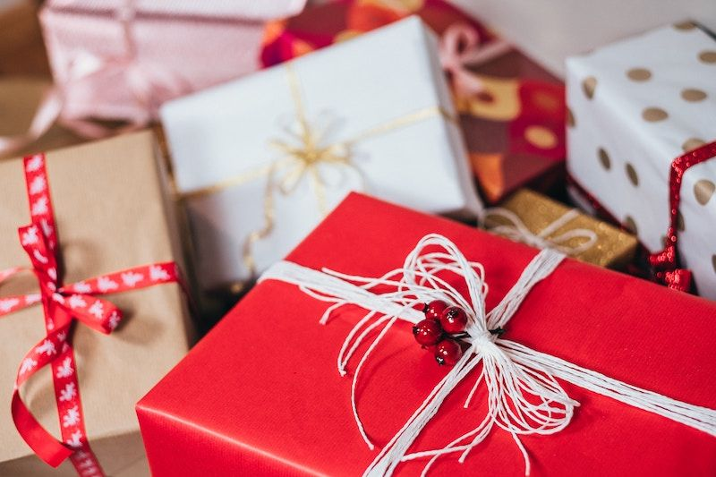 Certain Gifts Can Affect the Recipient's Insurance