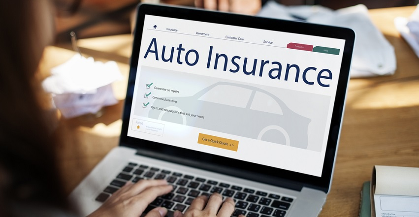 Top 5 Myths About Auto Insurance That You Must Know