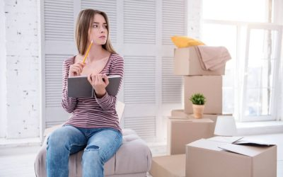 3 Common Renters Insurance Questions