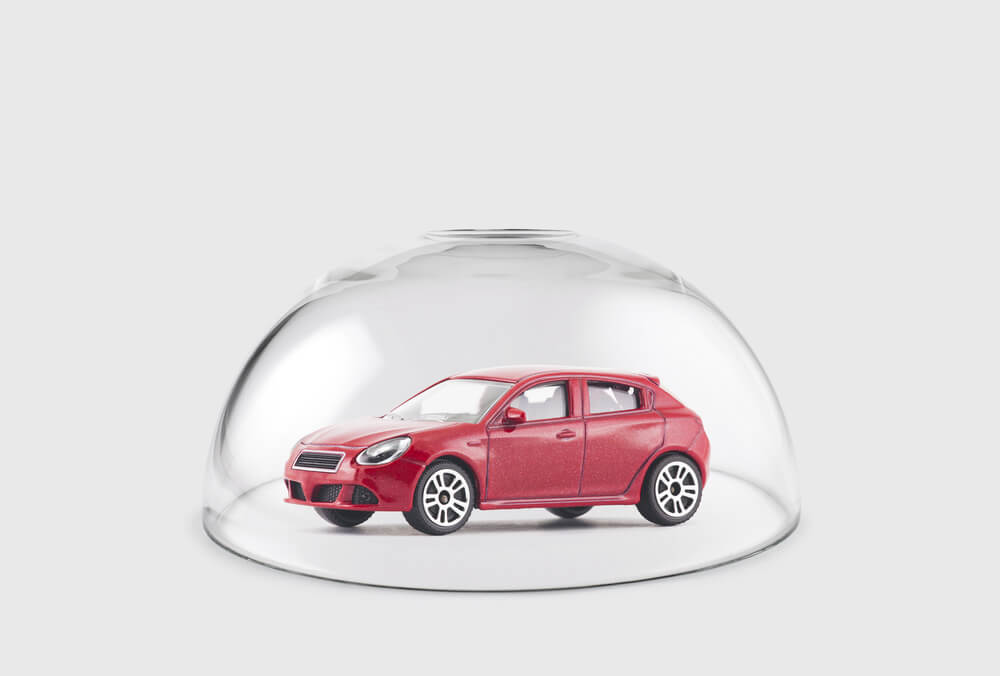 Essential Car Insurance Features You Need
