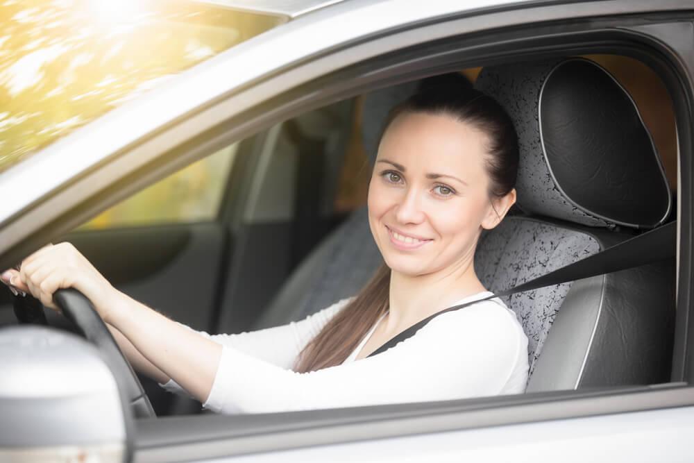 Good Driving Habits You Should Adopt This Fall