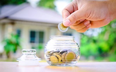 How You Can Save Money Around the House This Fall