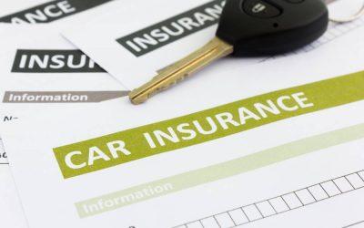 Reasons Why a Car Insurance Company May Deny Coverage