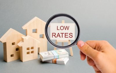 Tips to Lower the Cost of Your Homeowners Insurance