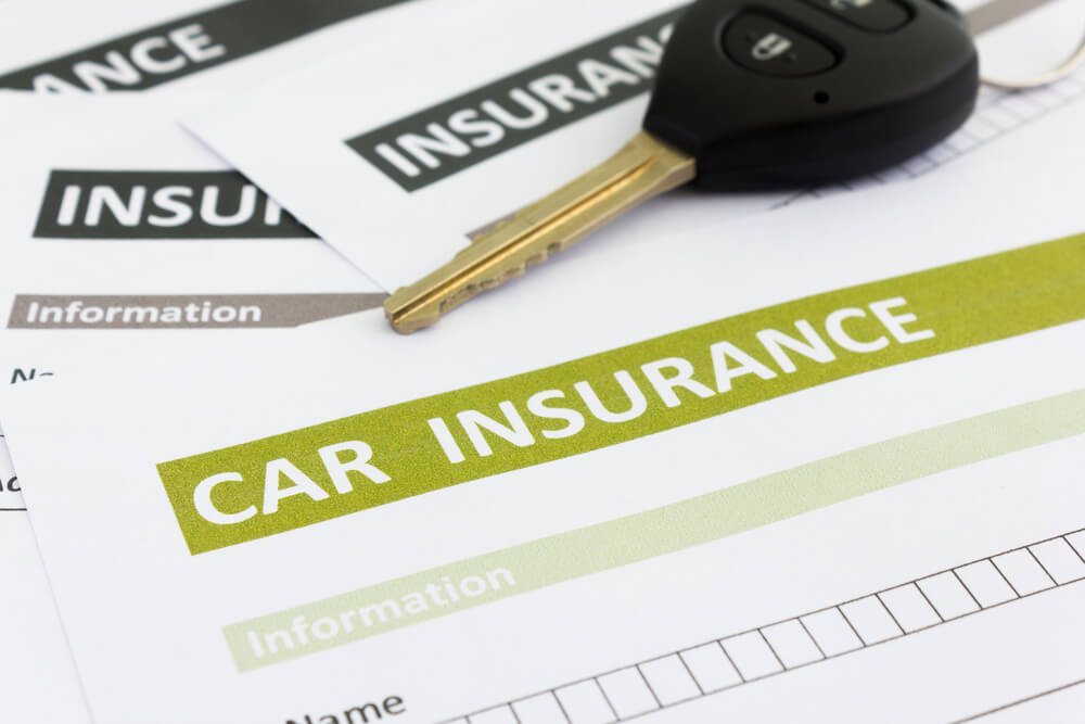 4 Things to Expect During a Car Insurance Claim